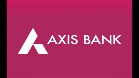 v r bank güstrow best bank for indian freelancers