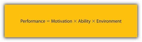 reference books employee motivation chapter 14 motivating employees
