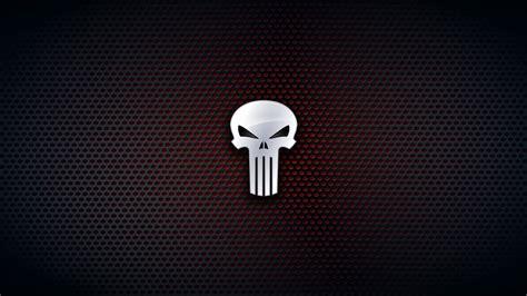 Punisher No 10 punisher skull wallpaper hd wallpapersafari