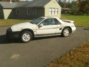 automotive repair manual 1984 pontiac fiero parking system service manual 1984 pontiac fiero top latch panel how to remove fiero door panel 1984