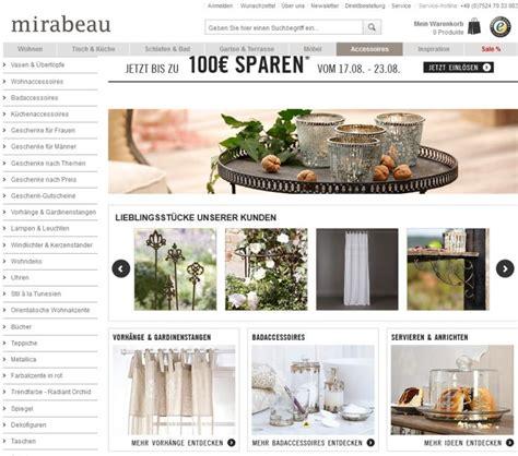 Hochzeitsdekoration Auf Rechnung by Dekoration Zum Bestellen Die Besten Momente Der Hochzeit