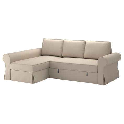 chaise longue bed settee 20 best ideas chaise longue sofa beds sofa ideas