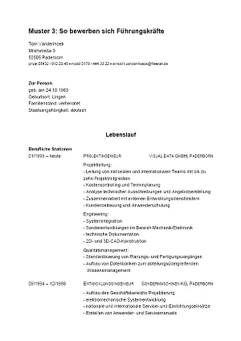 praktikum elektrotechnik transition plan templates
