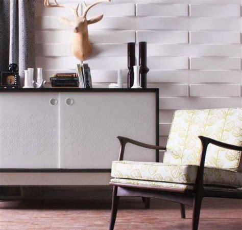 Home Decor Trends 2013 4 Home Decor Trends For 2013 Comfree Blogcomfree