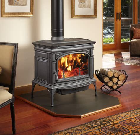 wood burning stoves cleveland, oh wood stoves