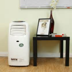 Soleus ph3 12r 03 12 000 btu portable air conditioner new ebay