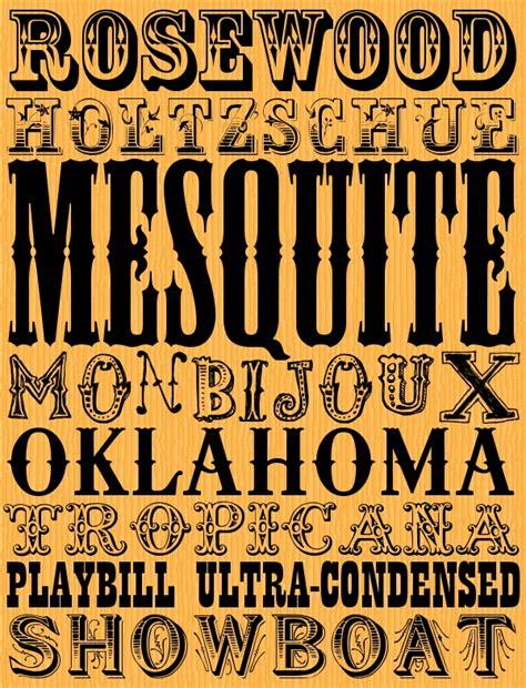printable western font letters wonderful western fonts
