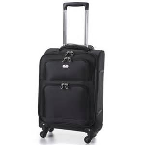 mais de 1000 ideias sobre cabin luggage size no