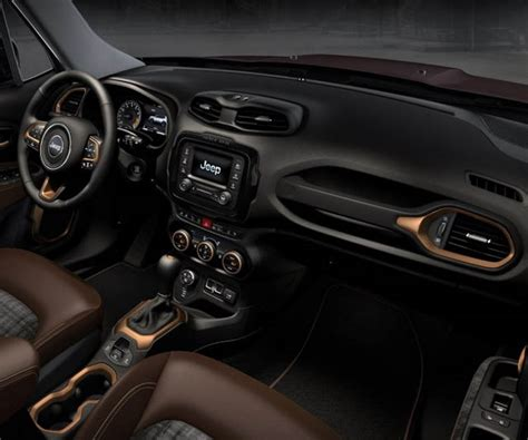 new jeep truck interior 2017 jeep gladiator release date interior specs and pictures