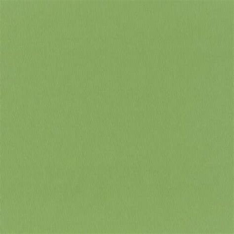 sage color ordered fabric swatch sage fabric solid sage green
