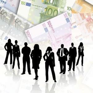 Mba Studium Kosten by Wie Das Finanzamt Ihr Mba Studium F 246 Rdert