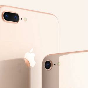 [video] apple iphone 8 unboxing, specs and car phone holders