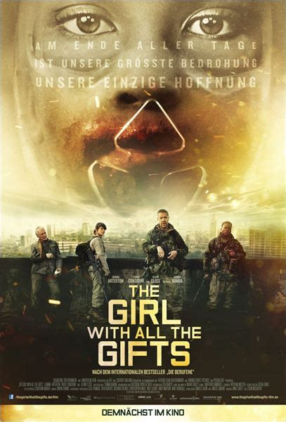 film online anschauen the girl with all the gifts 187 film online schauen film