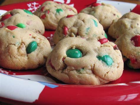 images of christmas goodies christmas goodies