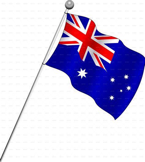 Australian Flag Icon Sticker For Gopro Hd 3 3 formula 1 race australian car by bluedarkat graphicriver