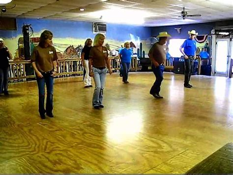 tutorial dance country 1000 images about line dance videos on pinterest line