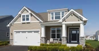 55 communities in delaware middletown de new homes