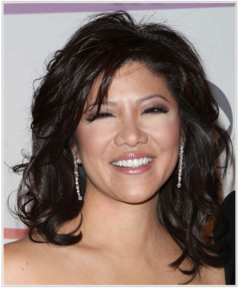 julie s hair color julie chen hairstyles hairstyles hairstyles haircuts