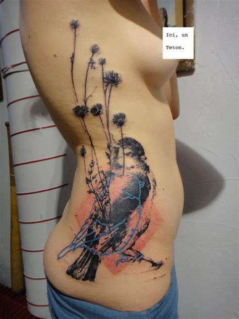 tattoo ink contains animal 17 best images about ink on pinterest