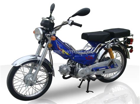honda mopeds for sale sterling 50cc moped 50cc moped for sale ride motors