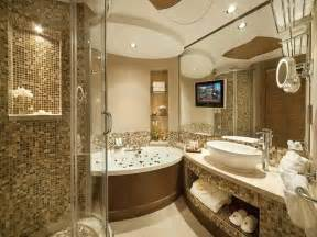 Best Bathroom Remodel Ideas by Home Design Tile Designs Small Bathrooms The Best