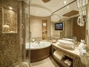 Bathroom Towel Rack Ideas » New Home Design