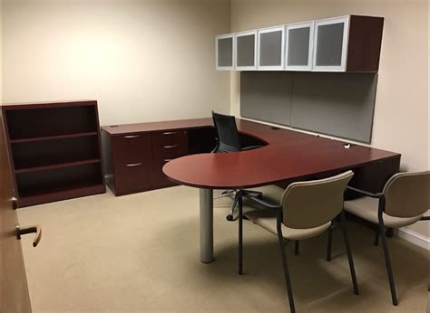 84 inwood office furniture inc high point furniture