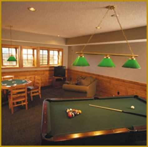 Brainerd Mn Cabin Rentals by Brainerd Minnesota Cabins And Vacation Rentals