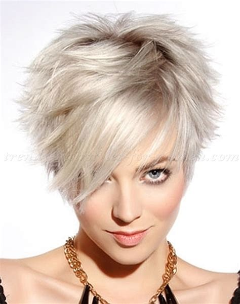 short pixie styles with longs fringes or bangs short hairstyles with long bangs short hairstyle with