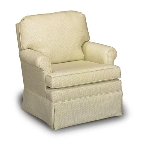Best Chairs Tryp Upholstered Swivel Glider Recliner Kids