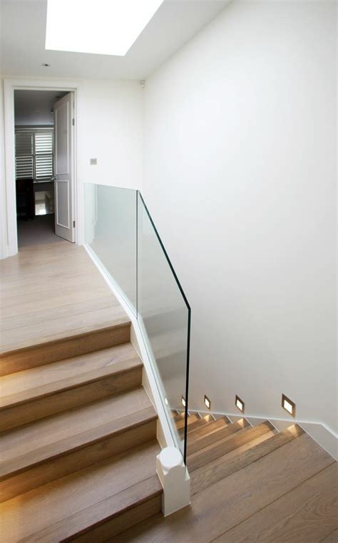 indirekte beleuchtung treppenhaus lighting for stairwell allows the staircase incredibly
