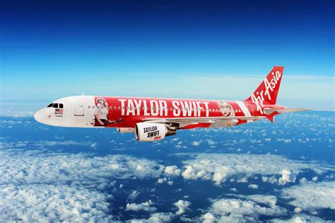 airasia merchandise sugoi days taylor swift airasia merchandise for the fans