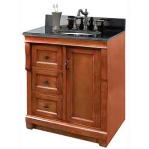 foremost naples 30 bathroom vanity base walmart