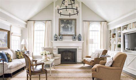 Provincial Living Room Furniture 3 Steps To Infusing Your Living Room With Provincial Charm 3steps