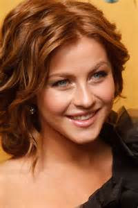 julianne hair color country music hairstyles julianne hough stands out