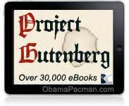 the project gutenberg ebook of in unfamiliar england by over 30 000 free ebooks available for apple ipad obama