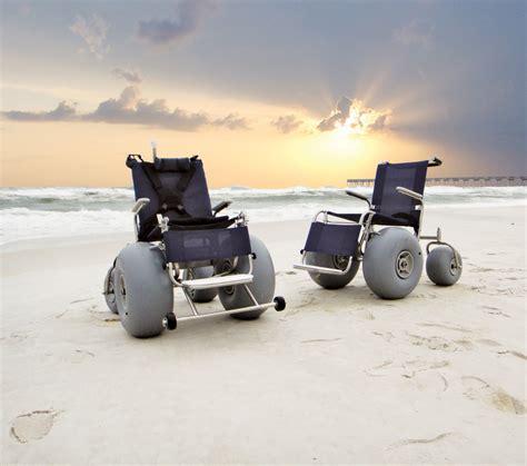 best sand chairs wheel chairs sadgururocks