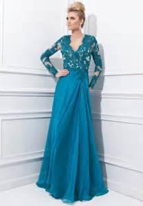 Lace Wedding Dresses » Ideas Home Design
