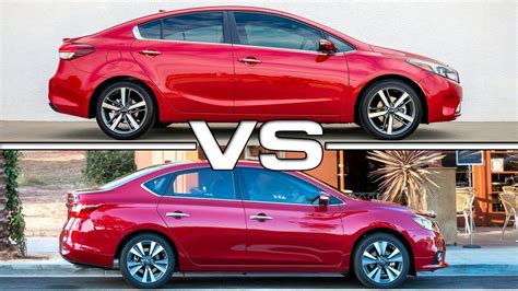 kia forte or hyundai elantra autos post