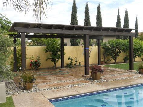 tettoie esterne tettoie esterne pergole e tettoie da giardino