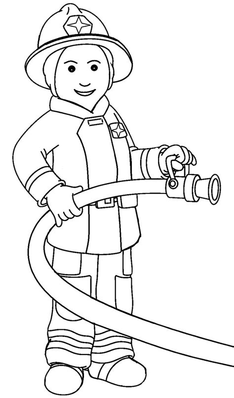 maltese coloring pages coloring pages firefighter coloring pages coloringsuite com