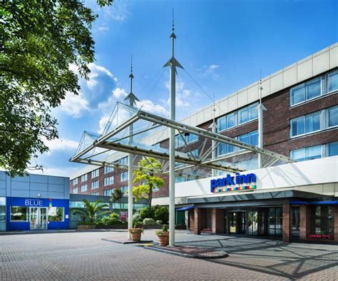 park inn heathrow airport park inn by radisson heathrow heathrow updated
