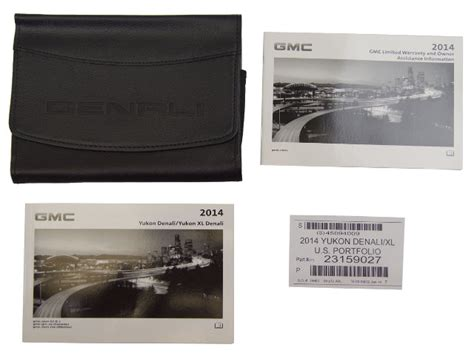 2010 12 25 172139 2002 yukon fuel diag on gm wiring diagrams wiring diagram 2014 gmc yukon denali yukon xl denali owners manual booklet leather pouch