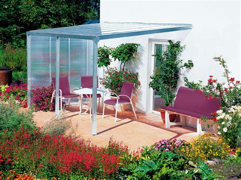 coperture plexiglass per terrazzi coperture per terrazzi massima sicurezza