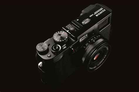 Uchida Black Limited 1000 images about fujifilm x100t x100s x100 on