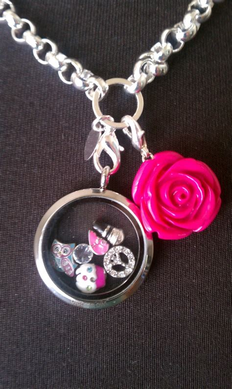 What Is Origami Owl Jewelry - 9 best images about origami owl jewelry on