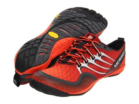 vegan athletic shoes vegan friendly running shoes shoes