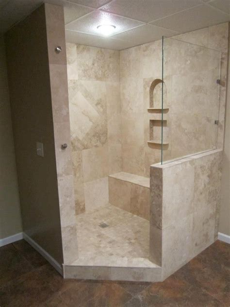 ideas for bathroom with regard to 12 bathrooms 31453 corner shower small bathroom pertaining to your property