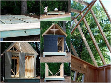 potting bench plans southern living pdf diy potting bench plans southern living porch