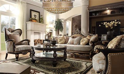 upscale living room furniture traditional luxury sofa set hd155 traditional sofas